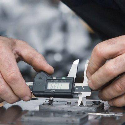 calibratura-correzione-precisione-calibro-controllo qualita
